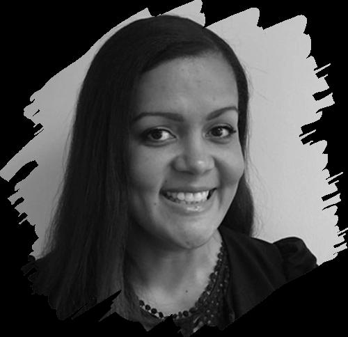 Alexandra Morgan BA (Hons) Assoc CIPD