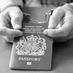 Immigration Act 2016 comes into effect 12 July 2016