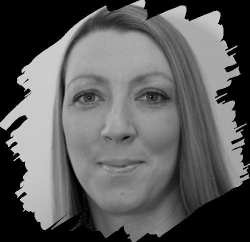 Lucy Hutton CiPD, BA (Hons)