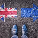 Can Brexit discussions lead to discrimination?