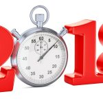 The big GDPR countdown